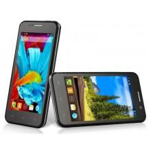"""Смартфон 4.5"""" THL W100S"""