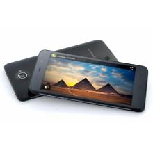 """Смартфон 5"""" THL W200C"""