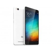 "Смартфон 5"" Xiaomi M4C"