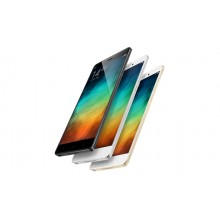 "Смартфон 5.7"" Xiaomi MiNote Pro 64Gb LTE"