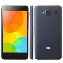 """Смартфон 4.7"""" Xiaomi Redmi2/ 16gb LTE"""