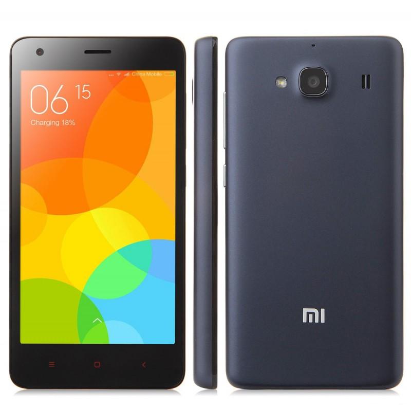 """Смартфон 4.7"""" Xiaomi Redmi2/ 8gb LTE"""