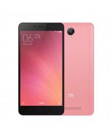 """Смартфон 5.5"""" Xiaomi Redmi Note2 Prime, pink"""