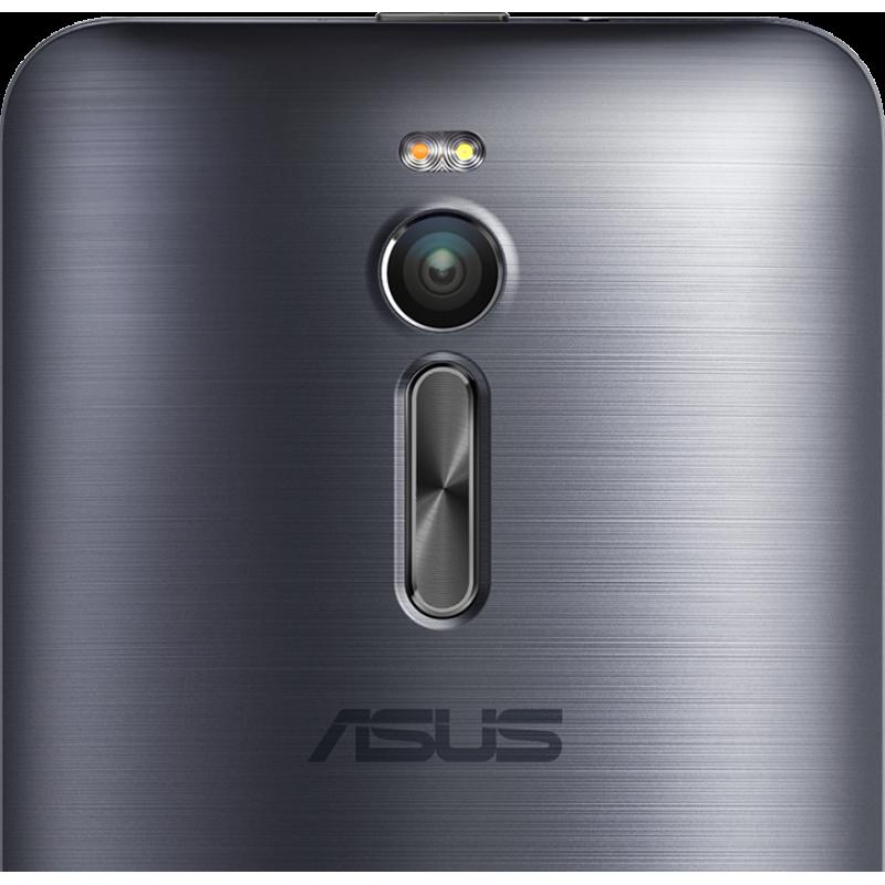 """Смартфон 5.5"""" Asus Zenfone2/ 32Gb"""