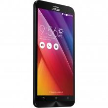 """Смартфон 5.5"""" Asus Zenfone2/ 64Gb"""
