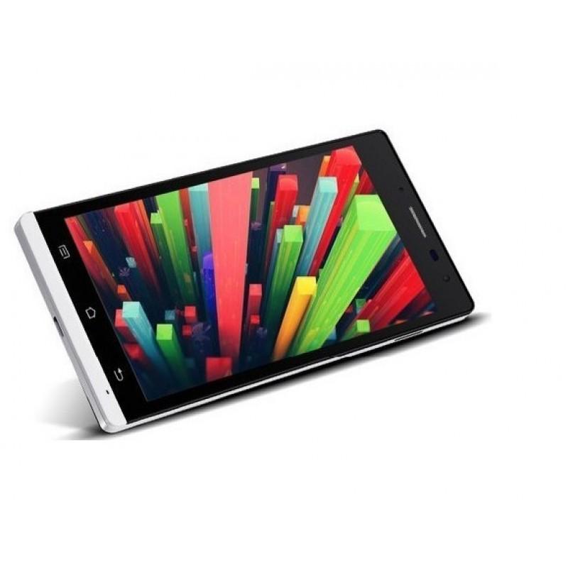 Смартфон Cube A5300
