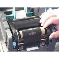 Термотрансферные принтеры этикеток (10)